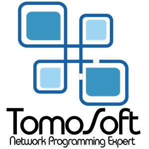 TomoSoft