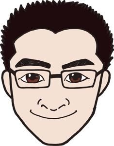 ユメミライ(hiro_0202aq)