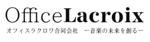 Office Lacroix合同会社