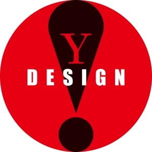 Yamashita.Design