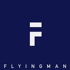 flyingman