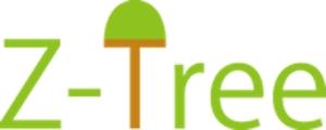 Z-Tree