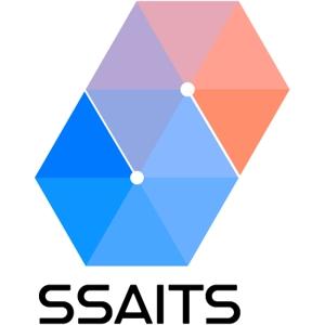 SSAITS