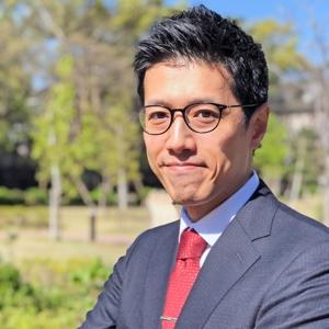 Masato Hiro