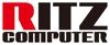 株式会社リッツ・コンピュータ
