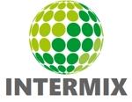 INTERMIX株式会社