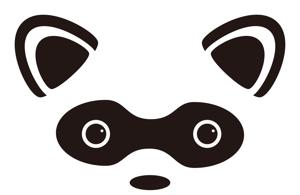 Raccoon-Design