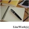 株式会社LineWorks