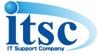 ITサポートカンパニー株式会社