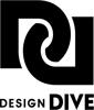 DESIGN DIVE