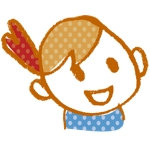 今井 喜和子 (kii23)