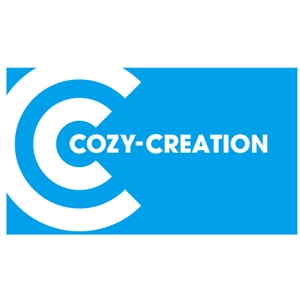 Cozy-Creation
