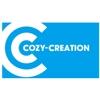 Cozy-Creation