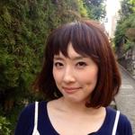 Ayako (pon_a)