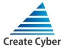 CREATE CYBER