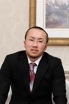 市村 / 松本【M&A & 起業家】 (hiro0807mri)
