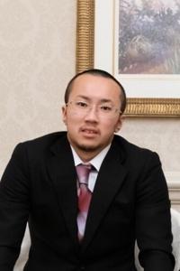 市村/松本【M&Aバンカー&起業家】