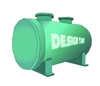 Design Tank