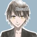 Katsu23
