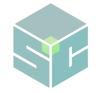 株式会社システムキューブ