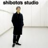shibata's studio