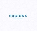 sugioka