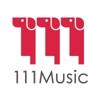 111music