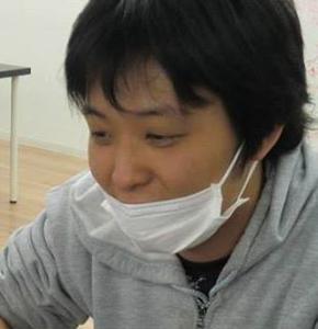 KeisukeSibata