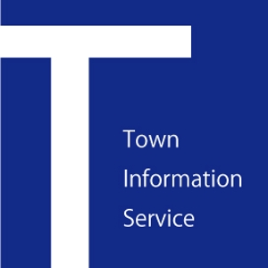townis