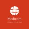 メディコム株式会社