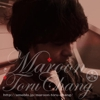 maroon toru chang
