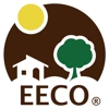 株式会社EECO
