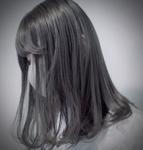 nana (mimimi_xx37)
