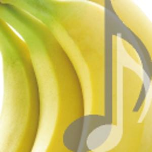 Studio Banana