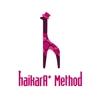 haikarA+ Method