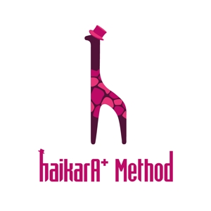 haikarA+ Method
