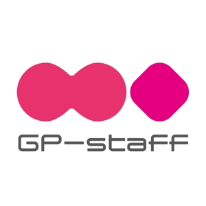 GP-STAFF Co.,Ltd.