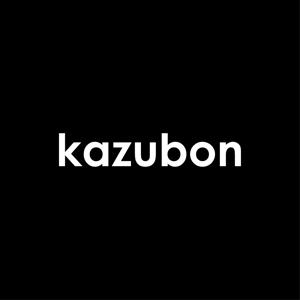 kazubon