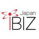 IBIZ-Japan(アイビズジャパン)