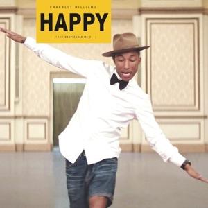 happy★