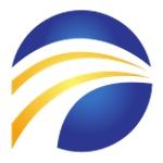 グルペディア株式会社