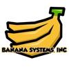 Banana Systems 株式会社