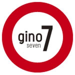 gino7