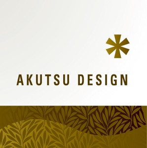 * sa_akutsu *