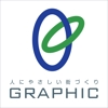 株式会社グラフィック