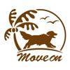 株式会社MoveOn