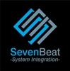 有限会社SevenBeat