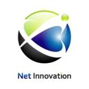 NET INNOVATION合同会社