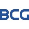 BCG Online Inc.
