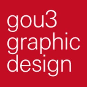 gou3 design